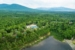 Medawisla-maine-lodge-aerial