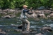 Medawisla-maine-lodge-flyfishing