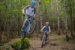Medawisla-maine-lodge-mountainbiking
